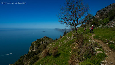 Amalfi_Coast_Hike--20120427-1747-73