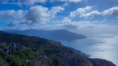 Amalfi_Coast_Hike--20120425-1747-7