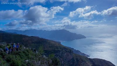 Amalfi_Coast_Hike--20120425-1747-7