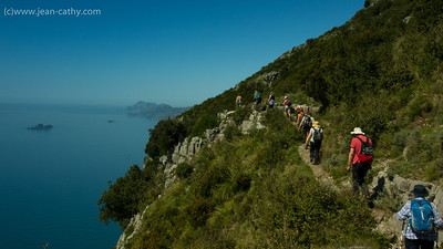Amalfi_Coast_Hike--20120427-1747-165