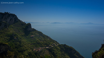 Amalfi_Coast_Hike--20120427-1747-64