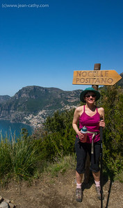 Amalfi_Coast_Hike--20120427-1747-182