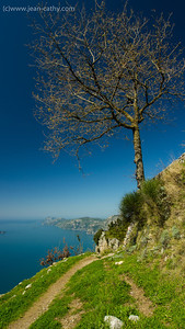 Amalfi_Coast_Hike--20120427-1747-82