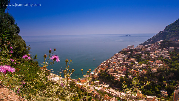 Amalfi_Coast_Hike--20120427-1747-245