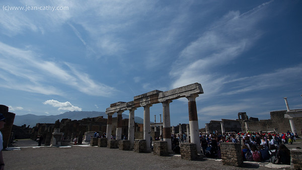 Amalfi_Coast_Hike--20120424-1747-135