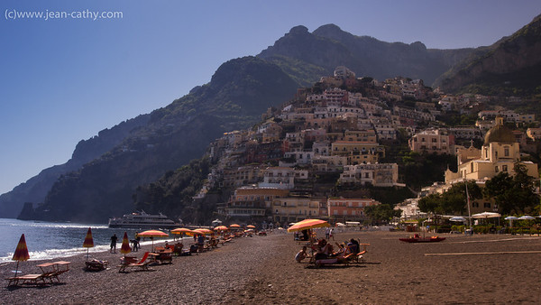 Amalfi_Coast_Hike--20120427-1747-253