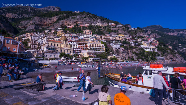 Amalfi_Coast_Hike--20120427-1747-256