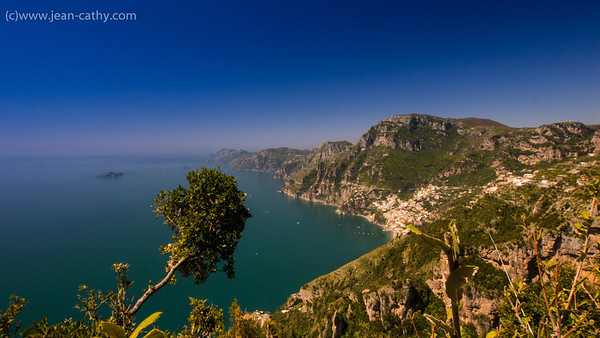 Amalfi_Coast_Hike--20120427-1747-191
