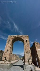 Amalfi_Coast_Hike--20120424-1747-169