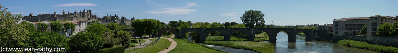 Languedoc Rousillon 2010 -  (54 of 65)