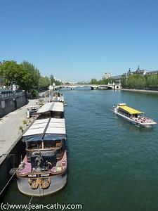 Paris, France. 2010