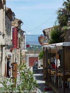 Languedoc Rousillon 2010 -  (15 of 65)