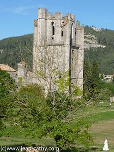 Languedoc Rousillon 2010 -  (19 of 65)