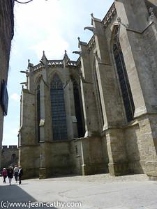 Languedoc Rousillon 2010 -  (13 of 65)