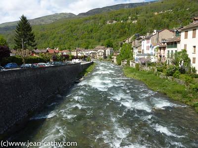 Languedoc Rousillon 2010 -  (3 of 65)