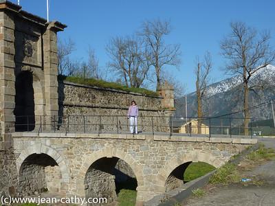 Languedoc Rousillon 2010 -  (9 of 65)