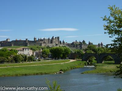 Languedoc Rousillon 2010 -  (17 of 65)
