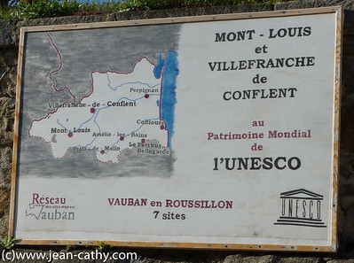 Languedoc Rousillon 2010 -  (10 of 65)