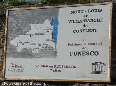 Languedoc Rousillon 2010 -  (10 of 65)