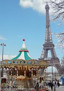 Paris 2005 -  (22 of 22)
