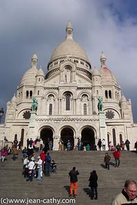 Paris 2005 -  (10 of 22)