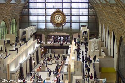 Paris 2005 -  (7 of 22)