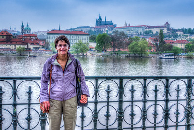 Prague_Apr_May_2013 (1091 of 1355)_HDR