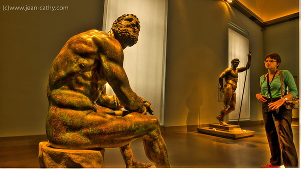 Rome-2--20120429-300-151_2_3_4_5
