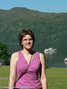 Scotland 2005 -  (24 of 45)