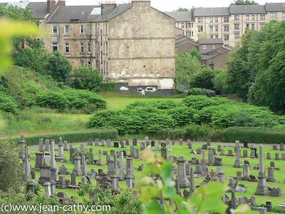 Scotland 2005 -  (10 of 45)