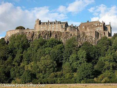 Scotland 2005 -  (18 of 18)