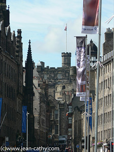 Scotland 2005 -  (39 of 45)