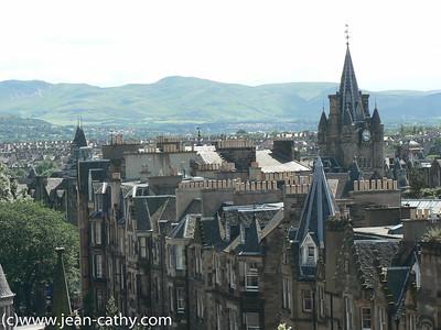 Scotland 2005 -  (45 of 45)