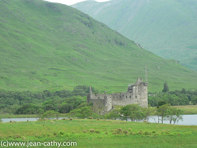 Scotland 2005 -  (27 of 45)