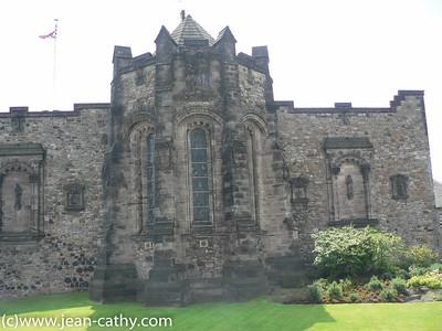 Scotland 2005 -  (41 of 45)