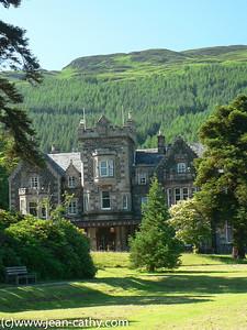 Scotland 2005 -  (2 of 18)