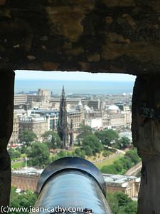 Scotland 2005 -  (42 of 45)