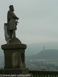 Scotland 2005 -  (13 of 45)