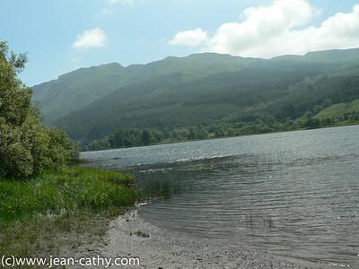 Scotland 2005 -  (17 of 45)