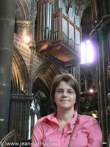 Scotland 2005 -  (8 of 45)