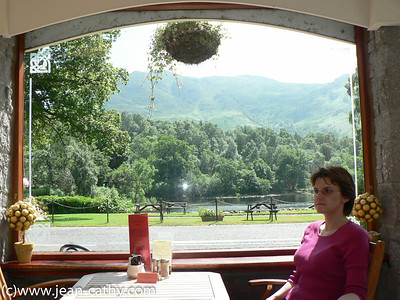 Scotland 2005 -  (21 of 45)