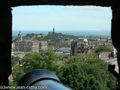 Scotland 2005 -  (43 of 45)