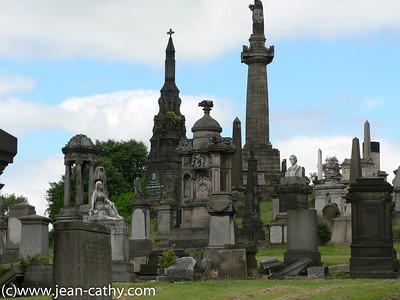 Scotland 2005 -  (9 of 45)