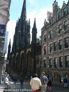 Scotland 2005 -  (40 of 45)