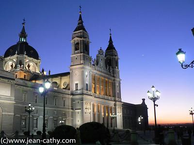 Spain 2006 -  (3 of 11)