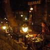 Hookah Bar in Istanbul