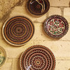 Beautiful pottery in Avanos