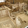 Ephesus, The Terrace Houses