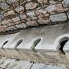 Ephesus, public toilets