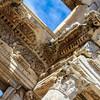 Ephesus, Library of Celsus